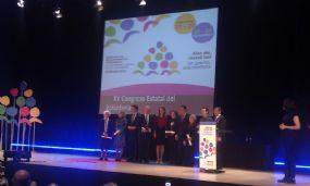pq_885_Premios-Voluntariado-2012.JPG