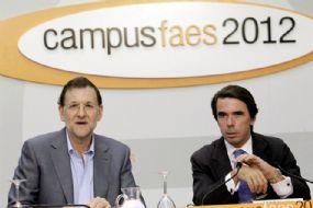 pq_885_Rajoy-Aznar-campus-Faes.jpg