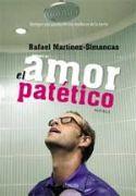 pq_885_amor_patetico.jpg