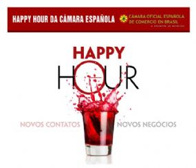 pq_885_happy_hour.jpg