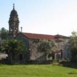 pq_885_iglesia-gallega-rural.jpg