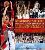 pq_885_momentos_estelares_baloncesto.jpg