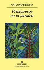 pq_885_prisioneros_paraiso.jpg