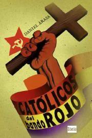 pq_888_catolicos.jpg
