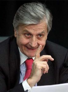pq_906_Trichet1.jpg