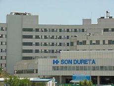 pq_912_hospital_son_dureta.jpg