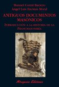 pq_917_Documentos_Masonicos.jpg