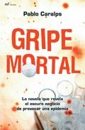 pq_917_Gripe-Mortal.jpg