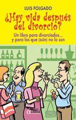 pq_920_divorcio.jpg