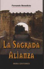 pq_921_Sagrada_alianza.jpg