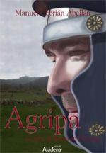 pq_922_Agripa.jpg