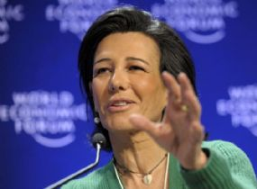 pq_922_Ana_Patricia_Botin_presidenta_Banesto_consejera_Banco_Santander.jpg
