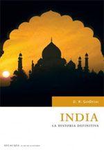 pq_922_India.jpg