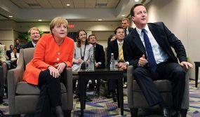 pq_922_Merkel-Cameron.jpg