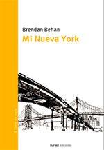 pq_922_Mi-Nueva-York.jpg