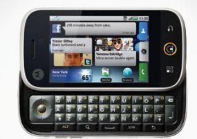 pq_922_Motorola-Dext-fuera.jpg