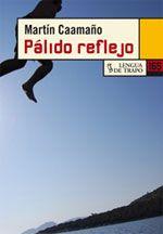 pq_922_Palido_reflejo.jpg