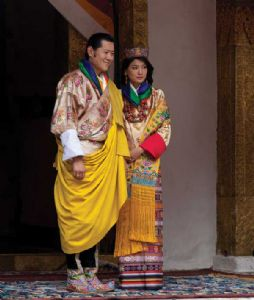 pq_922_Reyes-de-Bhutan.jpg
