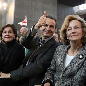 pq_922_Salgado-Zapatero-2.jpg
