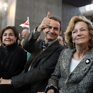 pq_922_Salgado-Zapatero.jpg