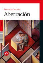 pq_922_aberracion.jpg