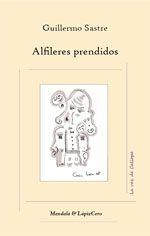 pq_922_alferes_prendidos.jpg