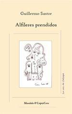 pq_922_alfileres_prendidos.jpg