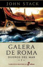 pq_922_galera_roma.jpg