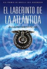 pq_922_laberinto_atlantida.jpg