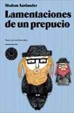 pq_922_lamentaciones_prepucio.jpg