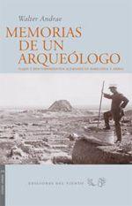 pq_922_memorias_arqueologo.jpg