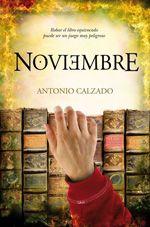 pq_922_noviembre.jpg