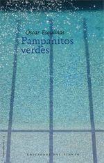 pq_922_pampanitos_verdes.jpg