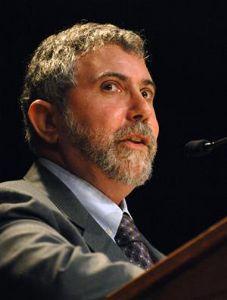 pq_922_paul_krugman.jpg