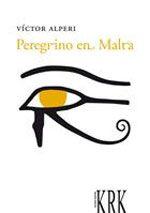 pq_922_peregrino_malta.jpg