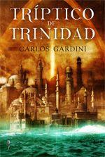pq_922_triptico-de-trinidad.jpg