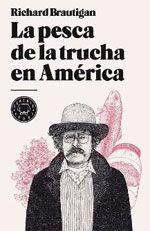 pq_922_trucha_america.jpg