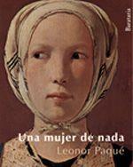 pq_922_una_mujer_nada.jpg