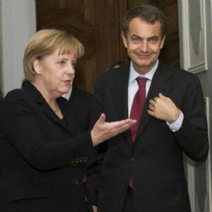pq_923_Angela_Merkel_Jose_Luis_Rodriguez_Zapatero.jpg