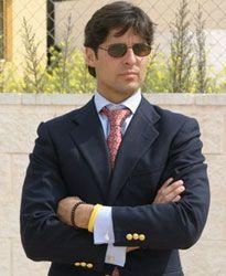 pq_923_Francisco-Rivera2.jpg
