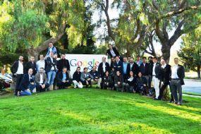 pq_923_Ganadores-EmprendedorXXI-en-Silicon-Valley.jpg