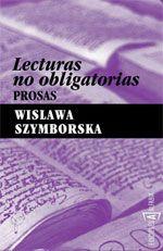 pq_923_Lecturas.jpg