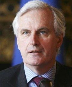 pq_923_Michel-Barnier.jpg