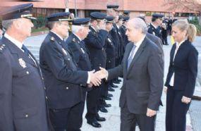 pq_923_Ministro-Interior-policia.jpg
