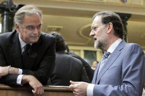 pq_923_Rajoy_Gonzalez_Pons.jpg