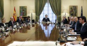pq_923_Rajoy_en_su_primer_Consejo_de_Ministros.jpg