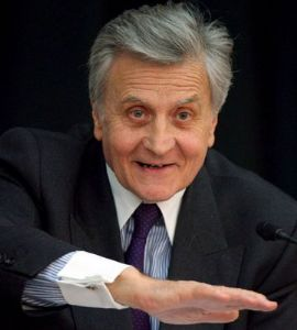 pq_923_Trichet1.jpg
