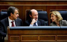 pq_923_Zapatero_Rubalcaba_y_Salgado.jpg