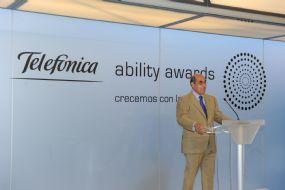 pq_923_ability_awards.jpg