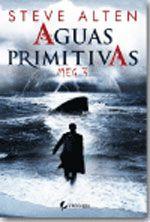 pq_923_aguas_primitivas.jpg